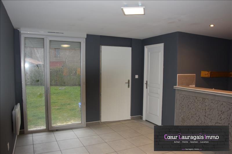 Vente de prestige maison / villa Fonsegrives (5 kms) 595000€ - Photo 8