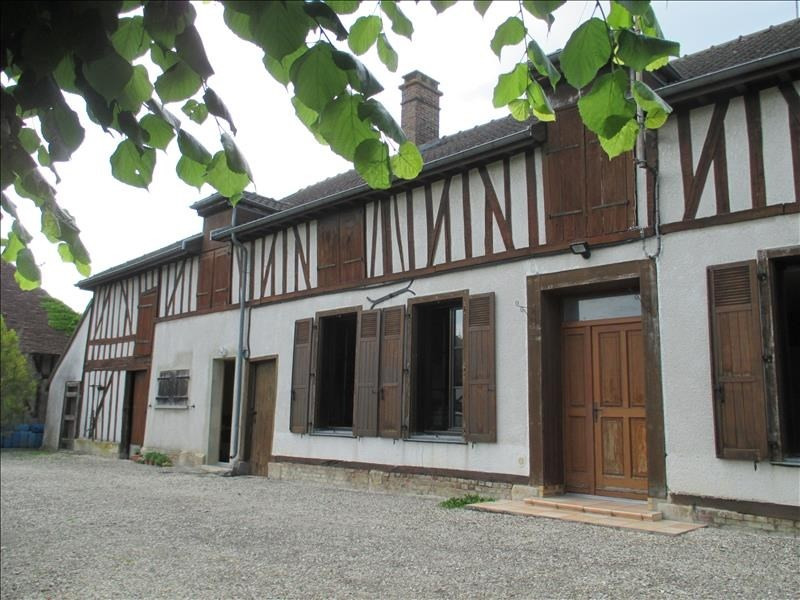 Sale house / villa St andre les vergers 220 000€ - Picture 3