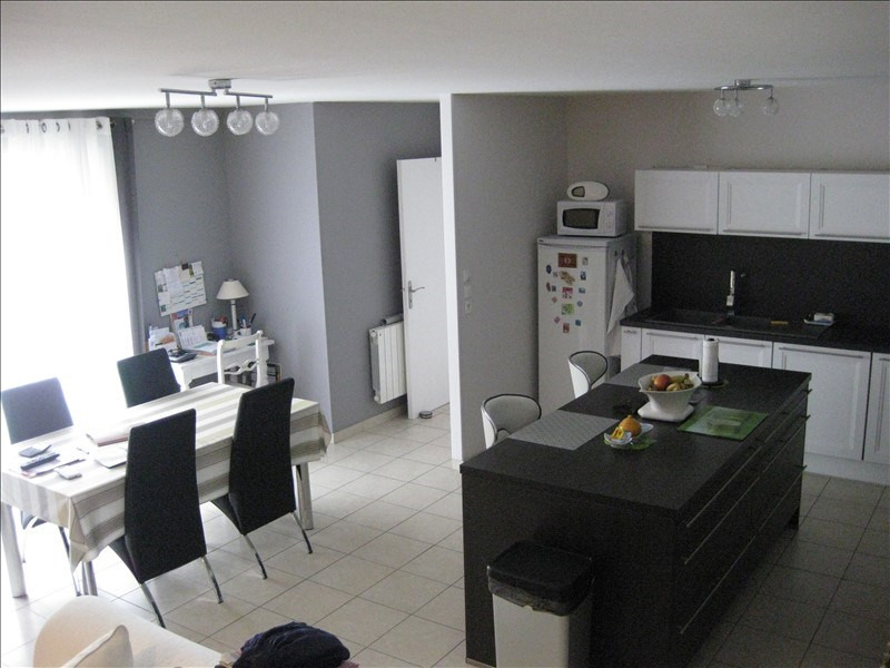 Rental house / villa Moelan sur mer 690€ CC - Picture 5