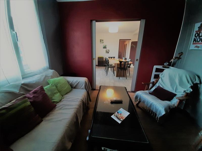 Vente appartement Le mans 89990€ - Photo 5