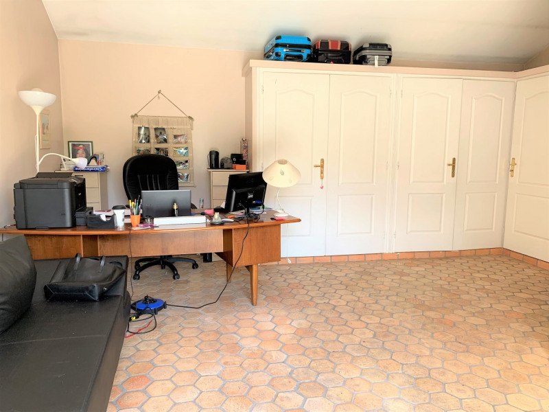 Sale house / villa Montmorency 626 000€ - Picture 12