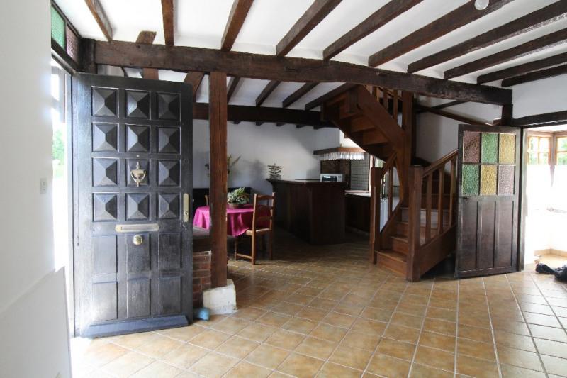Sale house / villa Rouen 199500€ - Picture 6
