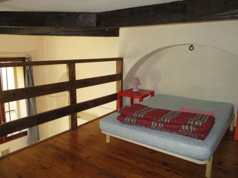 Affitto appartamento Nimes 430€ CC - Fotografia 4