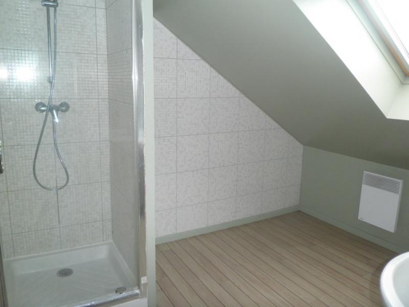 Sale house / villa Boos 240000€ - Picture 9