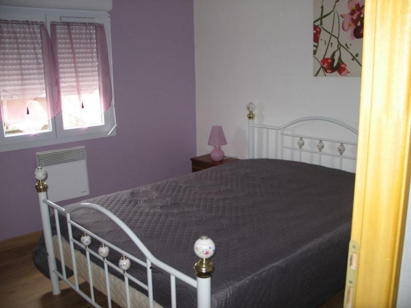 Sale house / villa Saujon 165500€ - Picture 9