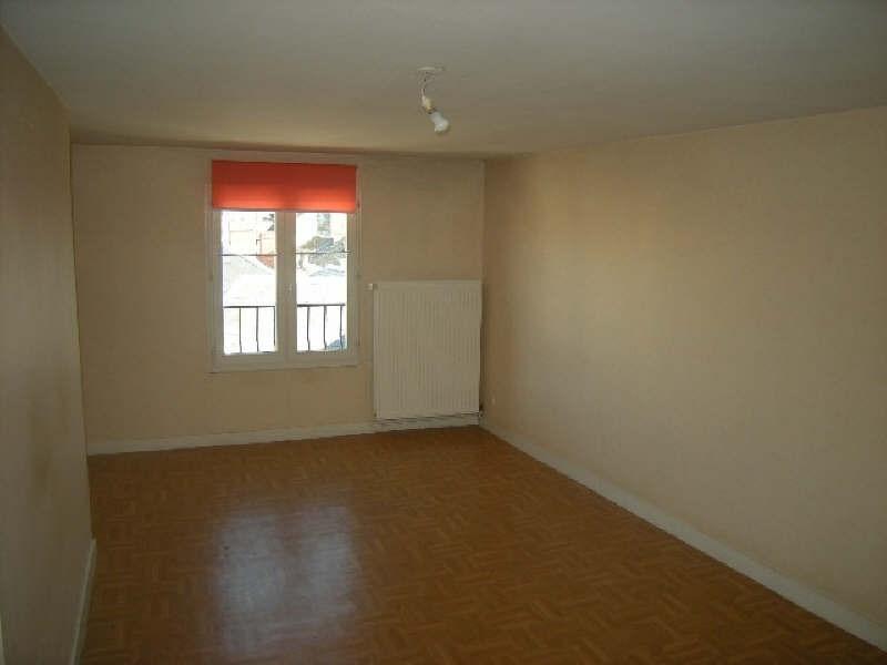 Location appartement Chatellerault 405€ CC - Photo 4