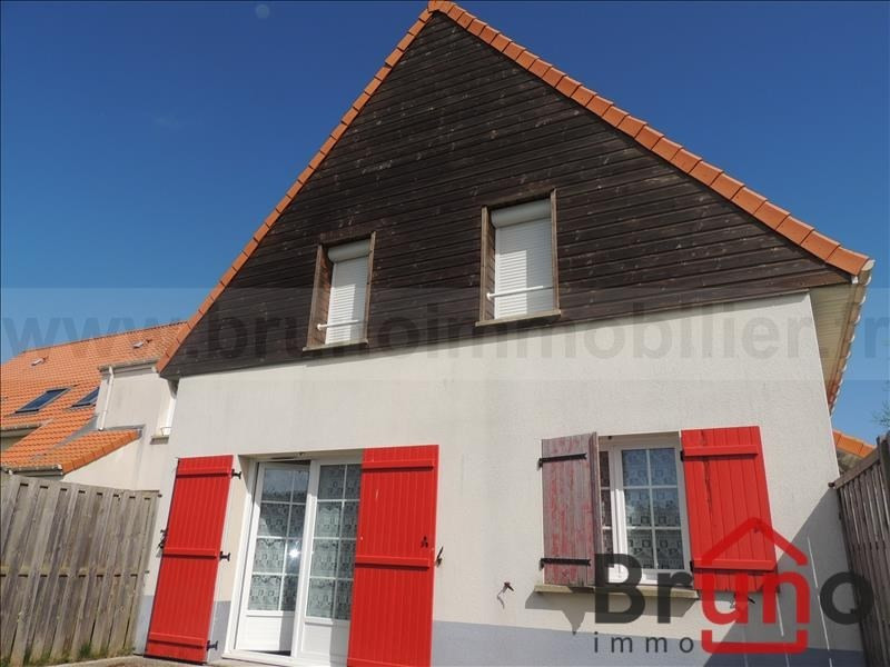 Vente maison / villa Le crotoy 284 900€ - Photo 2