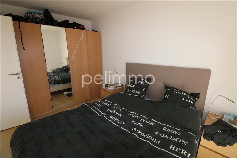 Location appartement Pelissanne 710€ CC - Photo 5