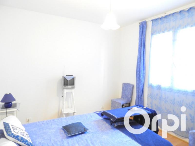 Sale house / villa Vaux sur mer 320250€ - Picture 8