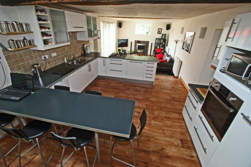 Vente maison / villa Dax 493000€ - Photo 5