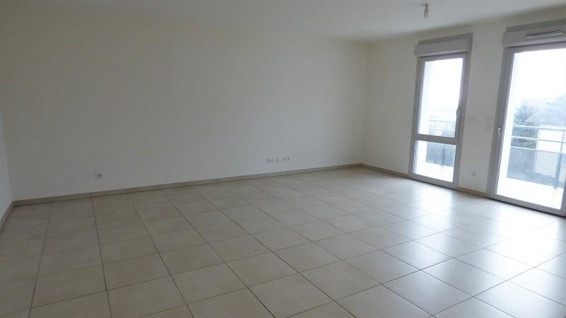 Alquiler  apartamento Gex 1498€ CC - Fotografía 6