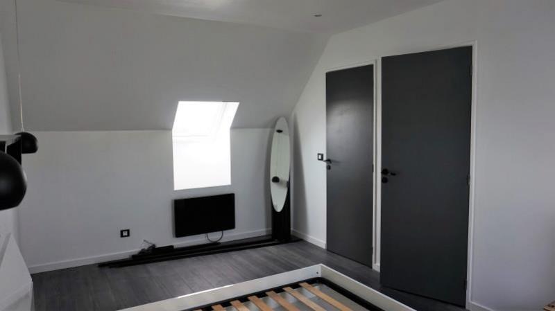 Revenda casa Breval 235000€ - Fotografia 9