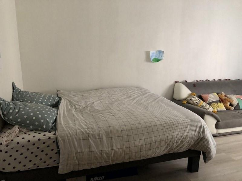 Rental apartment Châlons-en-champagne 440€ CC - Picture 5