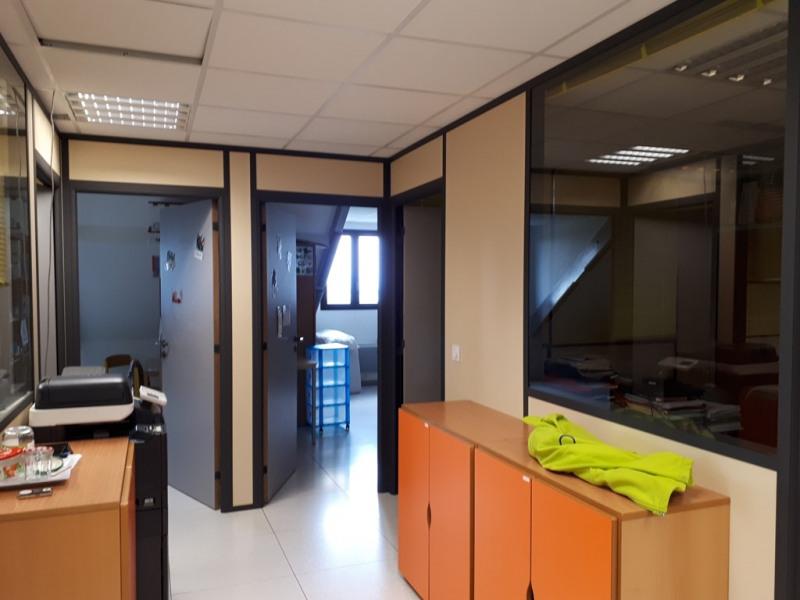 Affitto ufficio Quintal 2400€ CC - Fotografia 5
