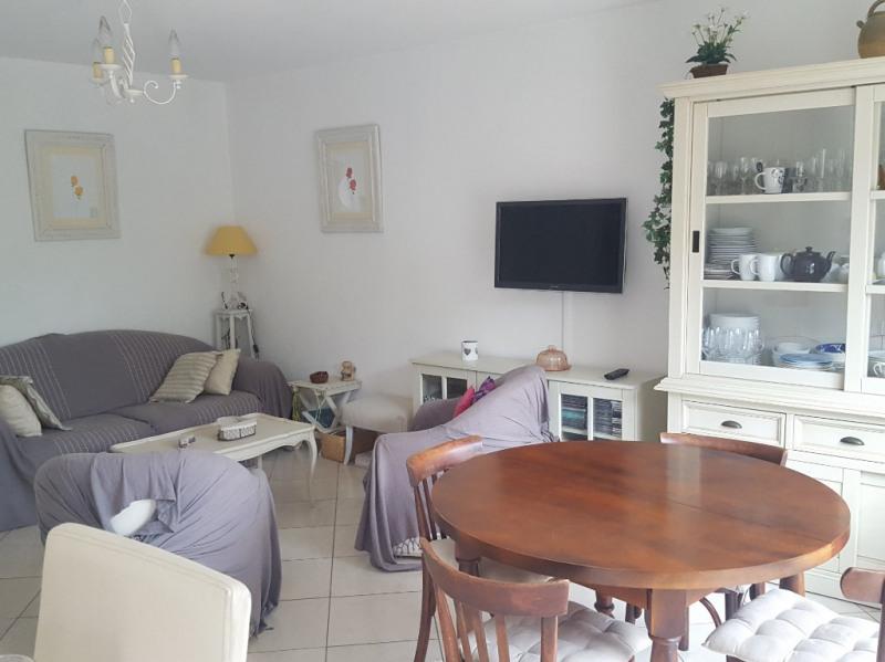 Vente appartement Capbreton 350000€ - Photo 2