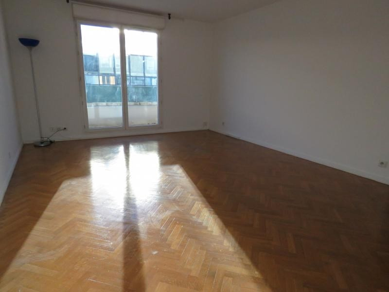 Location appartement Chatillon 1500€ CC - Photo 2