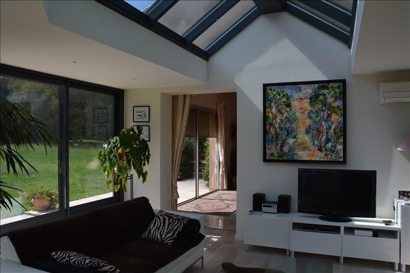 Deluxe sale house / villa Proche de st amans soult 348000€ - Picture 6