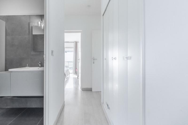 Vente de prestige appartement Cassis 690000€ - Photo 15