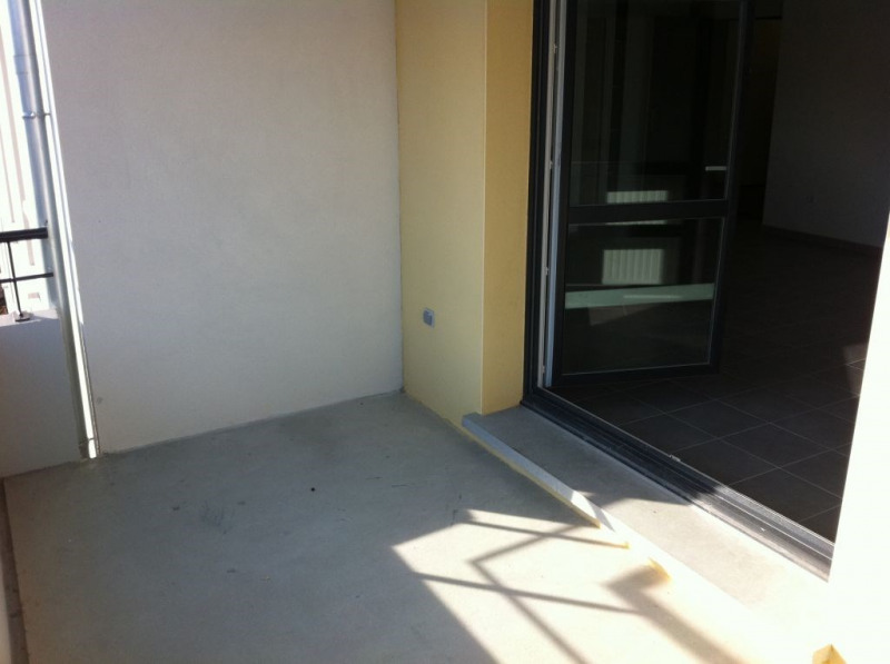 Rental apartment Ramonville-saint-agne 772€ CC - Picture 4