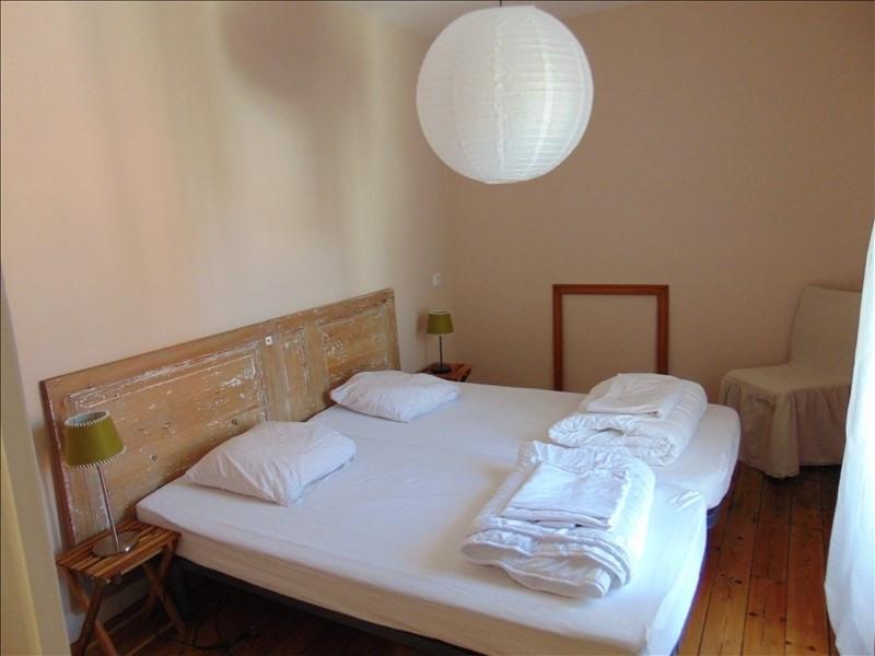 Vente maison / villa Cholet 226860€ - Photo 6