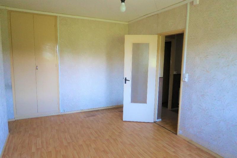 Vente appartement Didenheim 60000€ - Photo 2