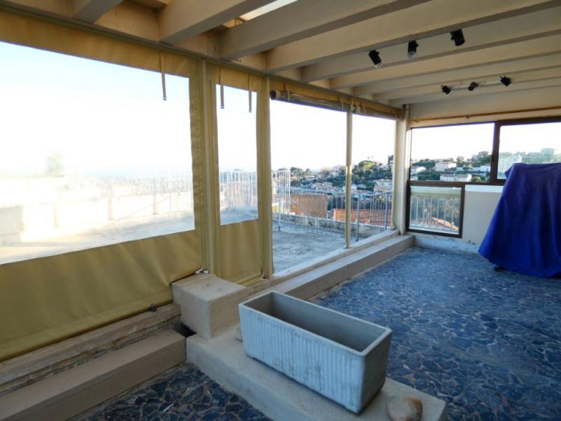Vente appartement Vence 235000€ - Photo 5