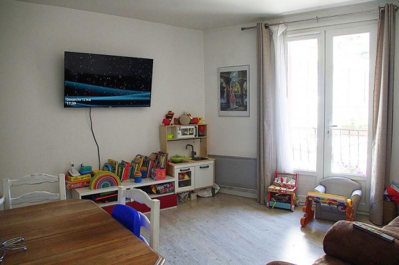 Verkoop  huis Auriol 240000€ - Foto 3