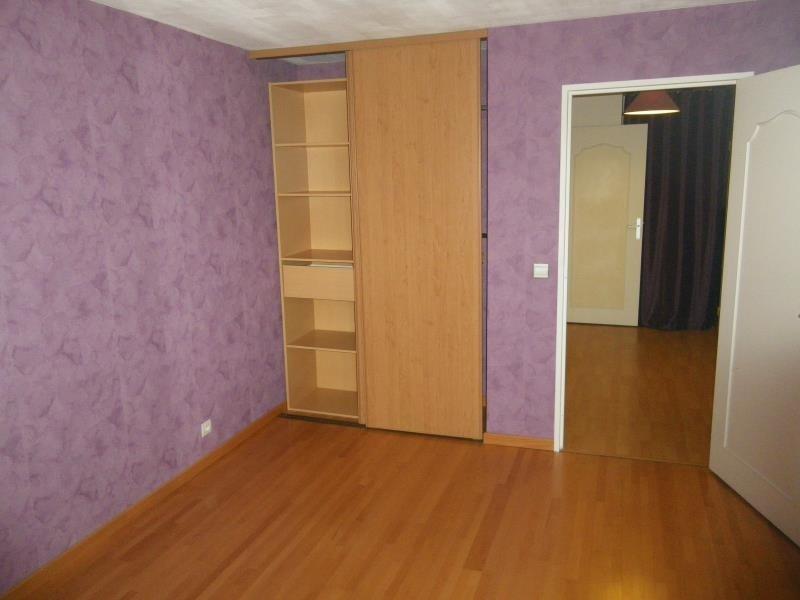 Vente appartement Sannois 250950€ - Photo 6
