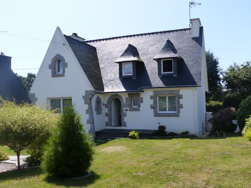 Maison Concarneau