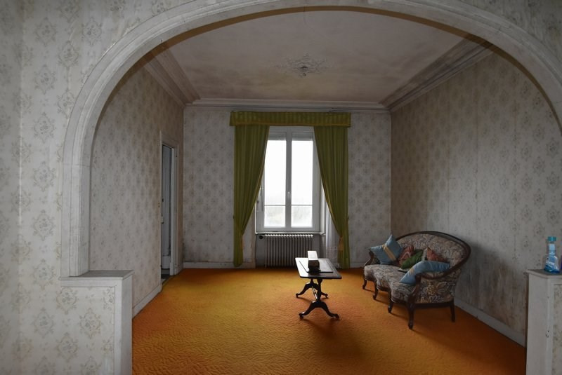 Venta  casa Isigny sur mer 144500€ - Fotografía 4