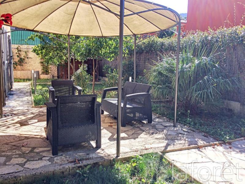 Vente maison / villa Sospel 355000€ - Photo 1