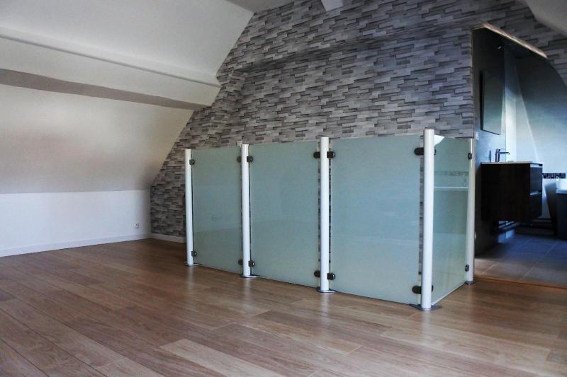 Sale house / villa Bussy saint georges 329000€ - Picture 6