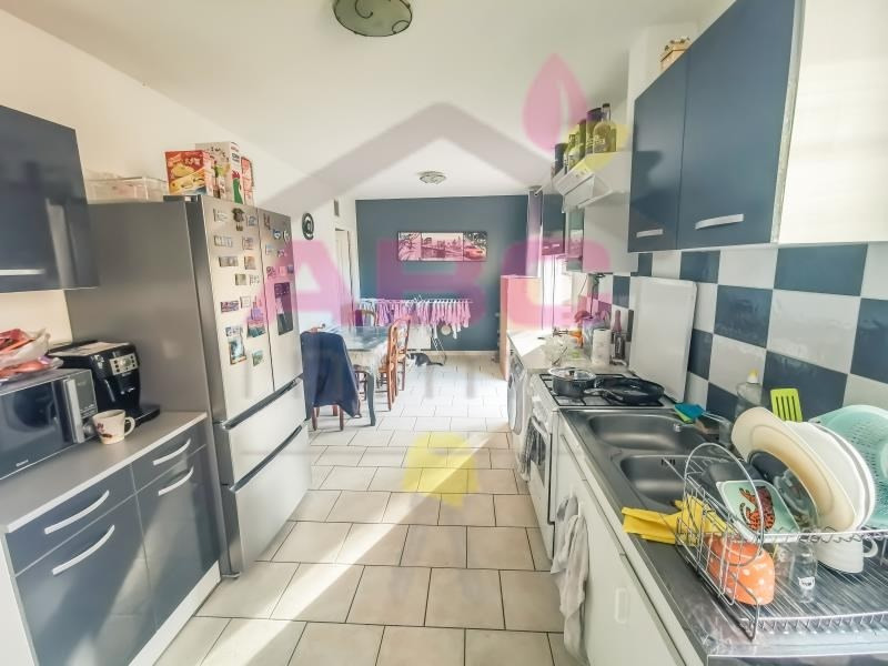 Sale house / villa St maximin la ste baume 219000€ - Picture 4