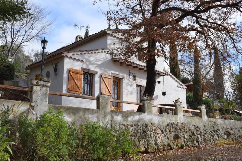 Vendita casa Callian 295000€ - Fotografia 2
