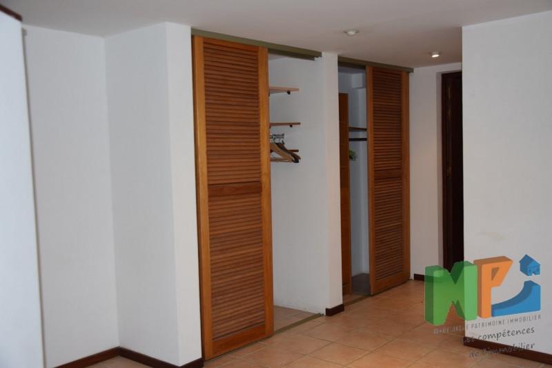 Venta de prestigio  casa Les trois ilets 579280€ - Fotografía 11