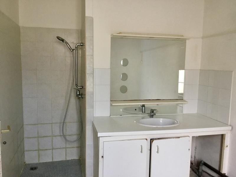 Sale house / villa Idron 116600€ - Picture 3