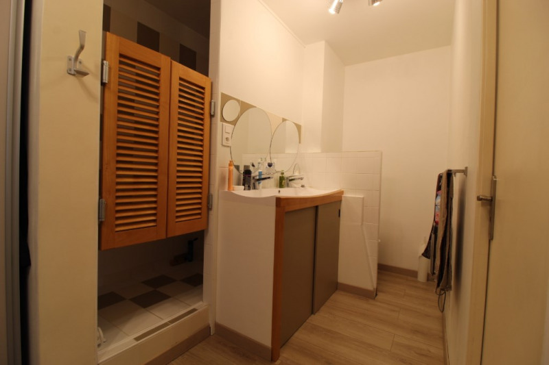 Vente appartement Hyeres 393 700€ - Photo 13