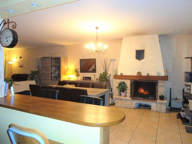 Vente maison / villa Pontoy 290 850€ - Photo 3
