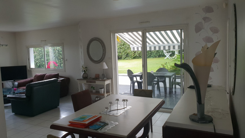 Vente maison / villa Quimper 229 900€ - Photo 2