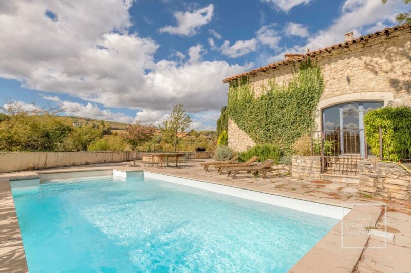 Vente de prestige maison / villa Chazay d'azergues 2300000€ - Photo 15