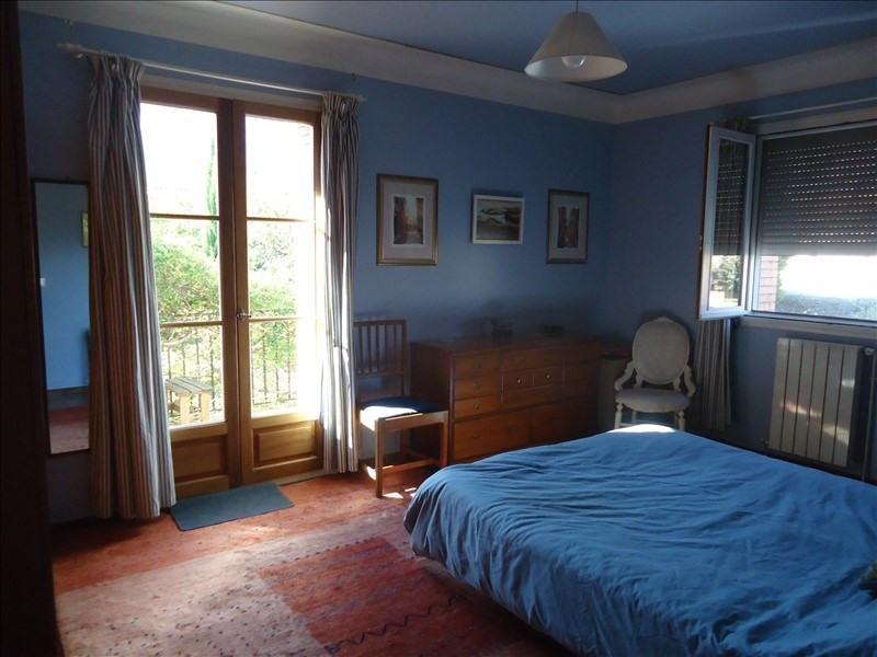 Sale house / villa Ceret 485000€ - Picture 6