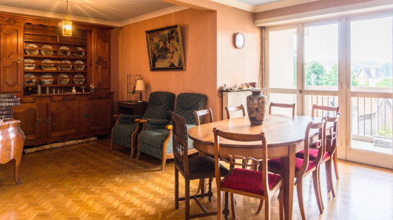Sale apartment Bizanos 185900€ - Picture 2