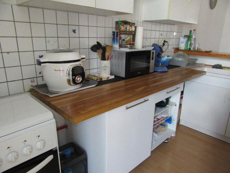 Vente appartement Perigueux 101000€ - Photo 5