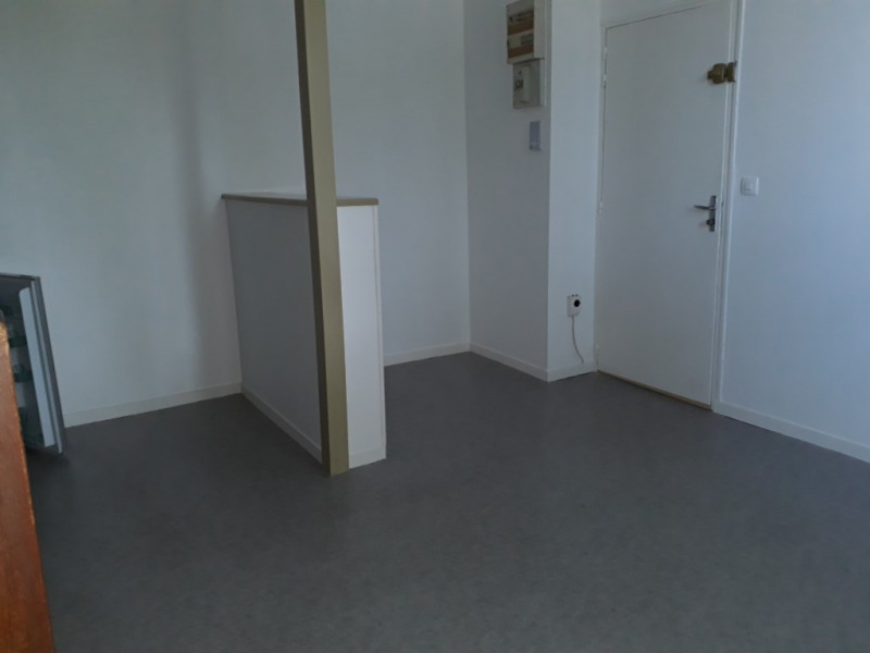 Rental apartment Limoges 345€ CC - Picture 4