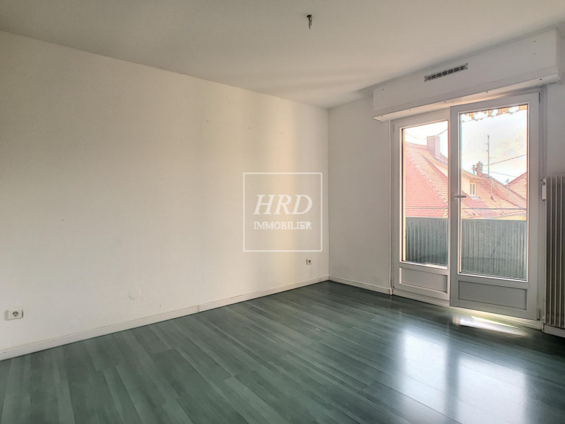 Vente appartement Marlenheim 159 885€ - Photo 4