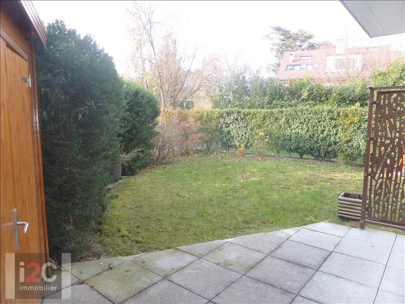 Location appartement Prevessin-moens 1 560€ CC - Photo 8