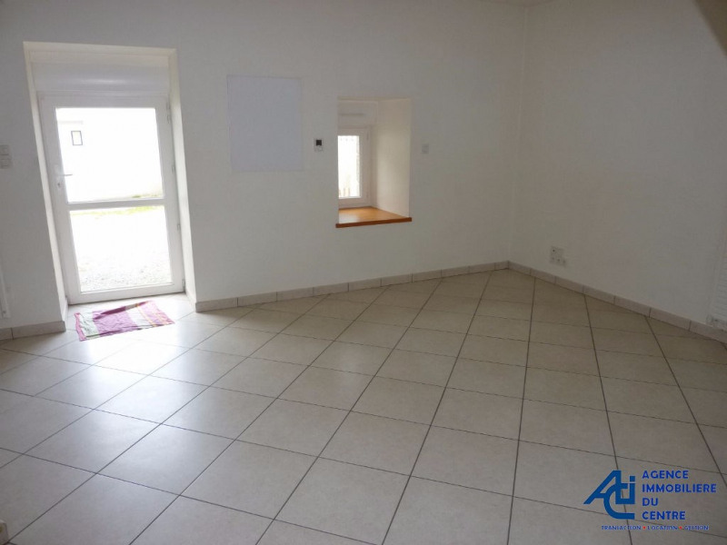 Rental house / villa Le sourn 466€ CC - Picture 3