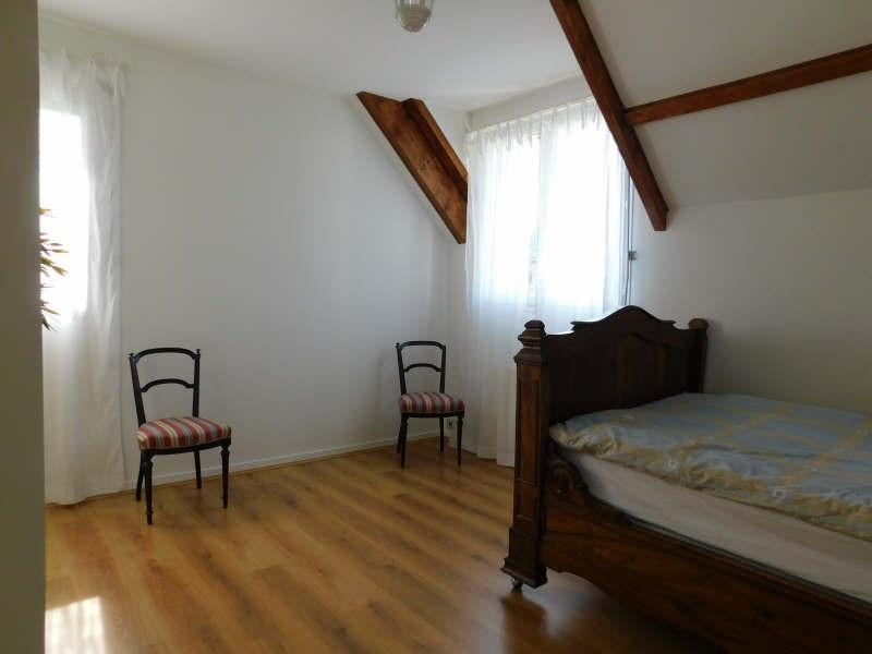 Vente maison / villa Jouy en josas 895000€ - Photo 6