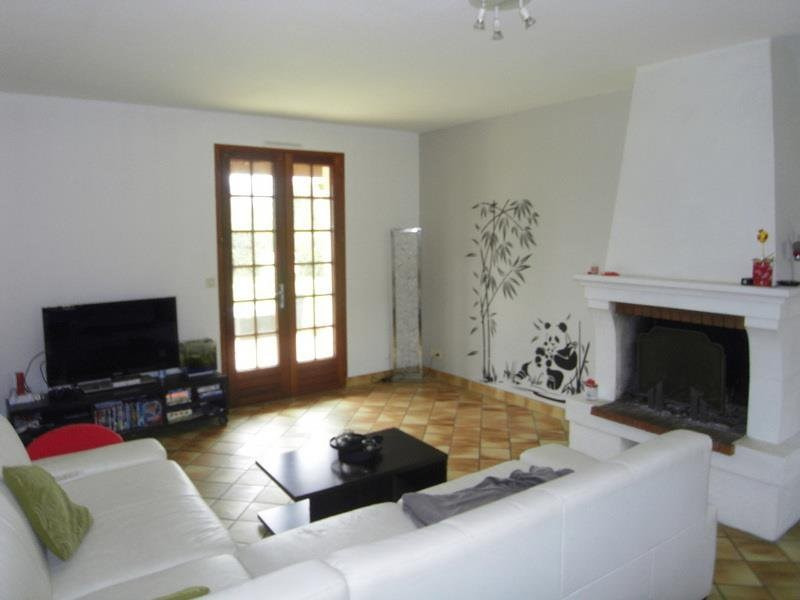 Location maison / villa Jarnac 705€ CC - Photo 4