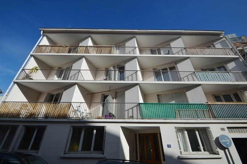 Vente appartement Nantes 186500€ - Photo 7